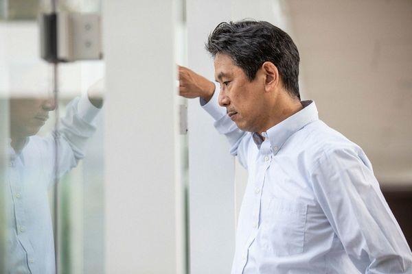 日企奇葩管理方式曝光,有员工认为这大大提高了工作效率