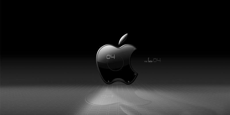 iOS13公测版推出,苹果新一代系统这5项功能值得关注一下