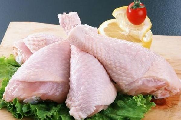 印把鸡肉列为素食是什么情况?阿育吠陀鸡又是什么?