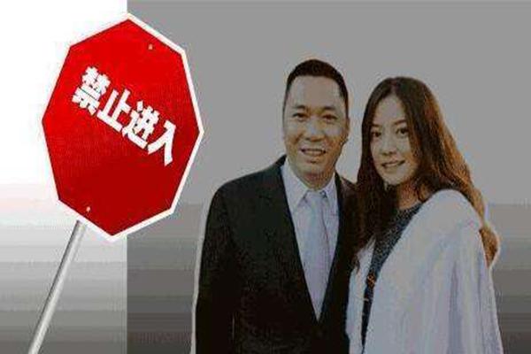 """赵薇败诉被判赔偿40万是怎么回事?赵薇龙薇传媒""""蛇吞象""""案件回顾"""