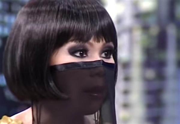 泰国女子讲述10年下海生活 遇渣男为其卖淫10年接3万人