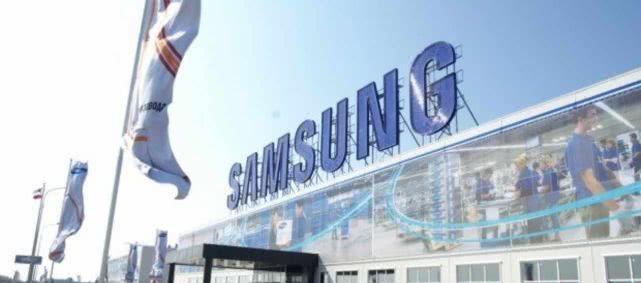 三星要撤离中国了吗?曝三星将关闭在中国最后的手机工厂