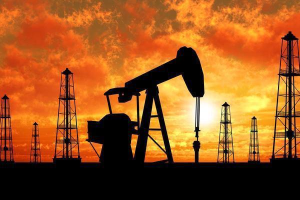 沙特阿拉伯油田被炸 沙特原油价格会涨到多少?