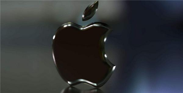 苹果在中国地位暴跌,其他美国品牌同样面临窘境