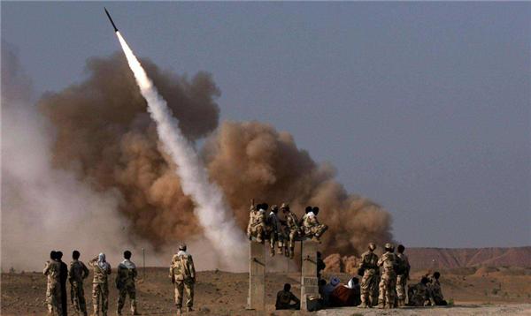 胡塞武装袭击也门城市穆哈,至少4名平民遭无人机袭击身亡