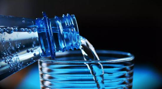 孕期用塑料制品会拉低后代智商是真的吗?