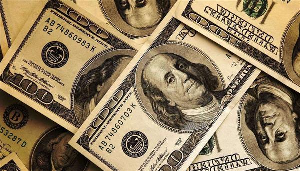美国年度财政赤字将破万亿,国债规模创历史新高