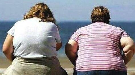 肥胖让人少活八年,新研究成果再次警示肥胖人群