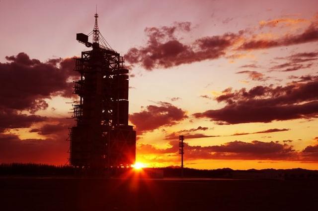国内首颗5G卫星出厂 本月底将发射5G卫星