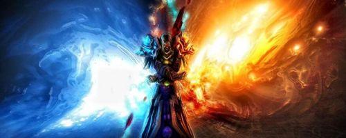 魔兽世界拉格纳罗斯之焰怎么获得_拉格纳罗斯之焰获取攻略