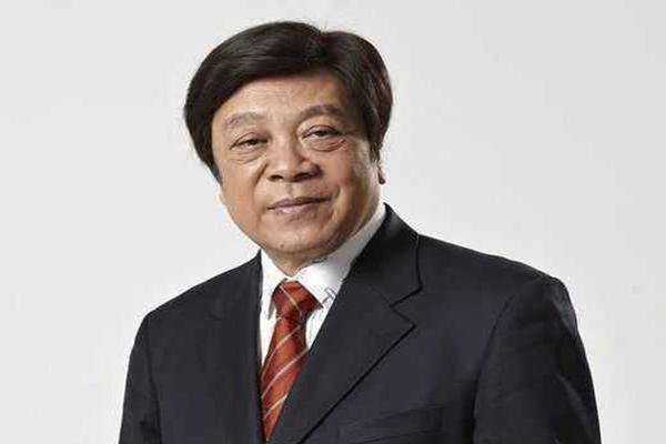 央视主持人赵忠祥去世享年78岁 生前影像回顾