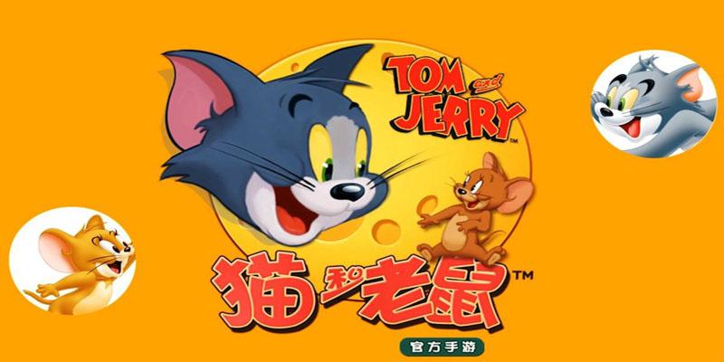 猫和老鼠手游2月20日更新什么_猫和老鼠2.20更新维护公告
