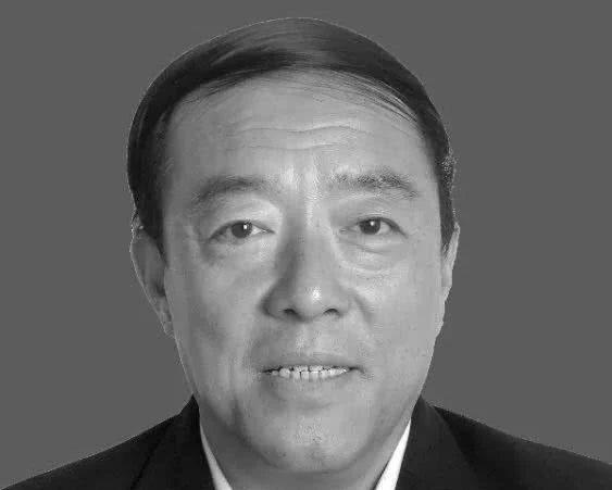 河北作家何申因病逝世享年69岁  曾获国内多项文学奖
