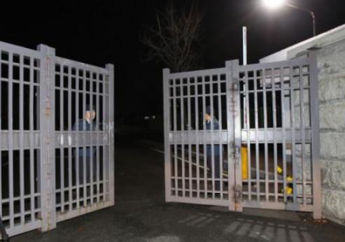 韩国前总统朴槿惠所在监狱出现疫情,一名狱警感染致277人隔离