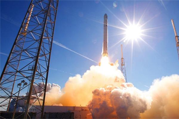 NASA供应商造假