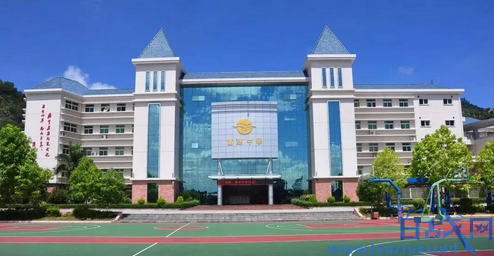 深圳回应高考移民