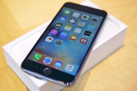 老款iPhone性能,老款iPhone性能被限制,限制老款iPhone性能为了减少耗电