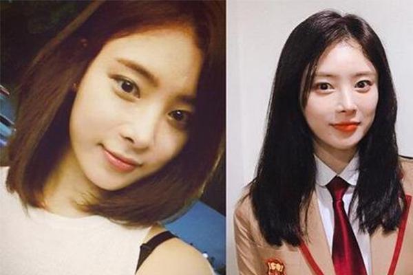 韩女团成员车祸身亡