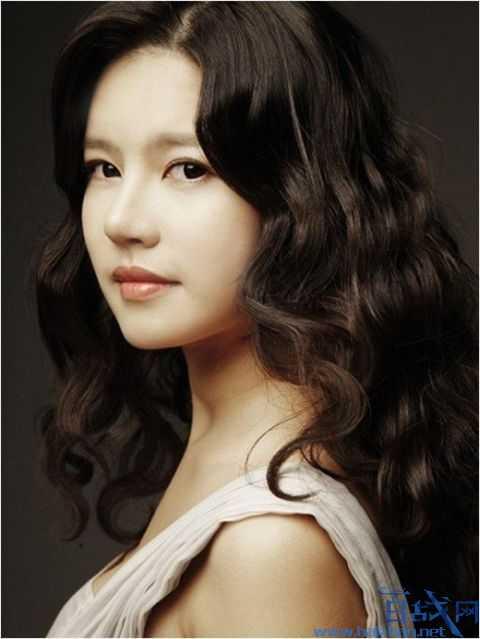 韩女星服安眠药自杀