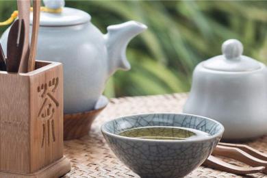喝茶都有哪些好处和坏处?并非所有人喝茶都能养生