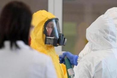 美国疫情最新消息_美国累计确诊病例超120万例 为何美国病例数全球最高