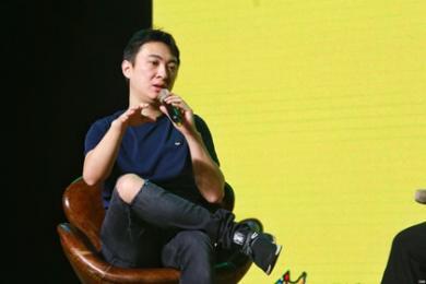 王思聪狂批中国影视太垃圾 问题出在导演上?