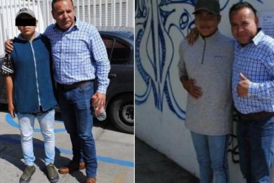 墨西哥又一市长遭袭击,男子开枪击中其头部