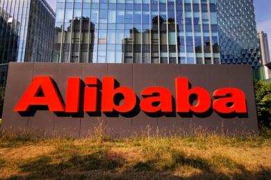 阿里市值超越腾讯,阿里巴巴已经走向国际化