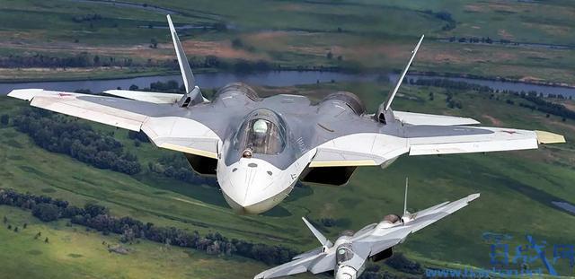 六架战机护航普京,普京专机战机,普京专机战机护送视频
