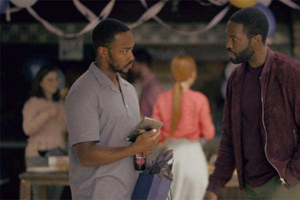 黑镜第五季曝预告!你对《黑镜》了解多吗?