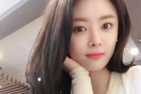 车祸身亡韩女星确认酒驾,这名出事的女星是谁?