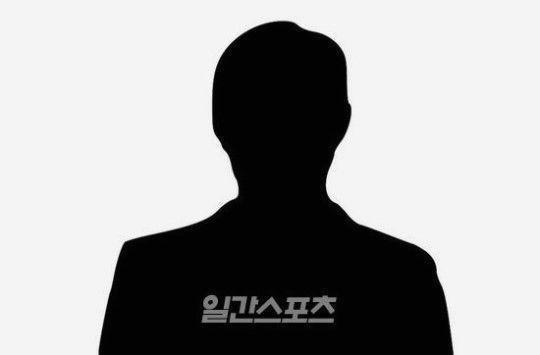 韩国一男子纵火被逮捕后供出室友吸毒 室友为某偶像组合成员