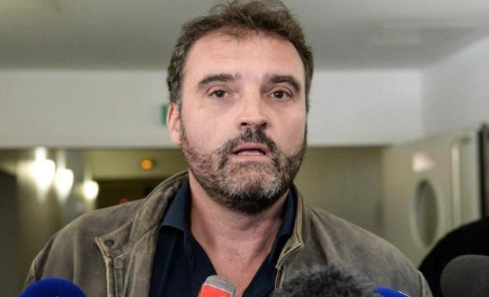 法国一麻醉医生向病人下毒,是什么驱使他毒害20人?