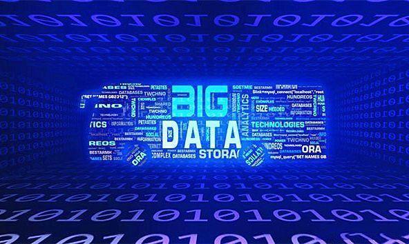 大數據智能是什么?智能大數據介紹
