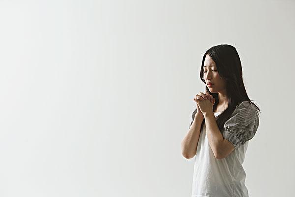 日本26岁女性最孤独 收入不高对未来感到迷茫内心焦虑