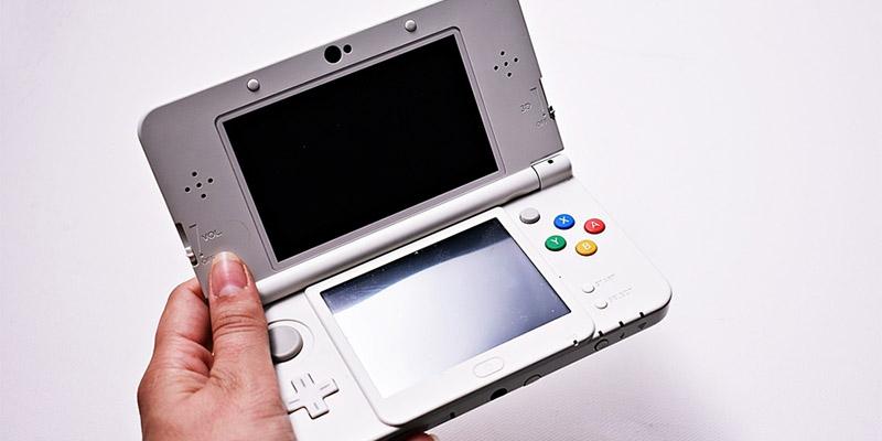 魂斗罗新作曝光,今年九月份将会上线主流单机游戏平台