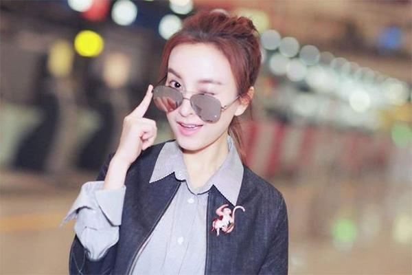 吴昕向钟汉良道歉态度诚恳 表示自己愿意接受所有批评