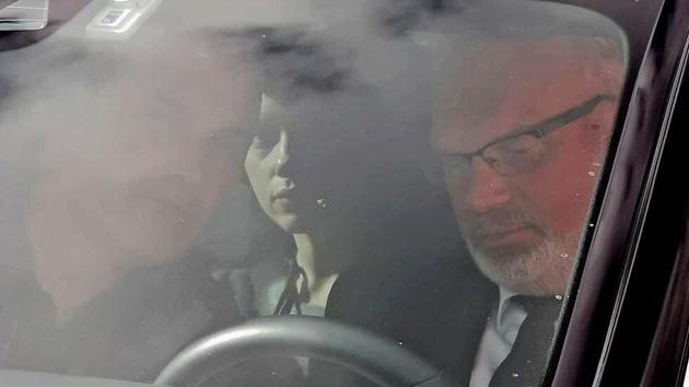 漫威新片《黑寡婦》電影開拍 寡姐將復活歸來?