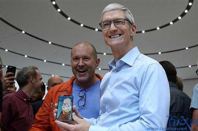蘋果追蹤用戶數據,蘋果追蹤用戶數據是真的嗎,蘋果