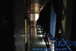 列車長騷擾女乘客,列車長騷擾女乘客遭處罰,女乘客遭騷擾反被告