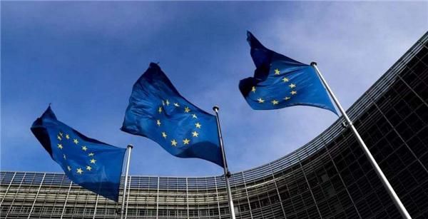 美国将制裁欧洲公司,警告欧洲不得继续与伊朗往来