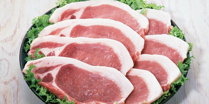 带猪肉去韩国将被处罚,韩国针对非洲猪瘟采取行动