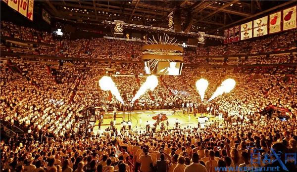 NBA史上最貴球票,NBA史上最貴門票,nba總決賽時間2019