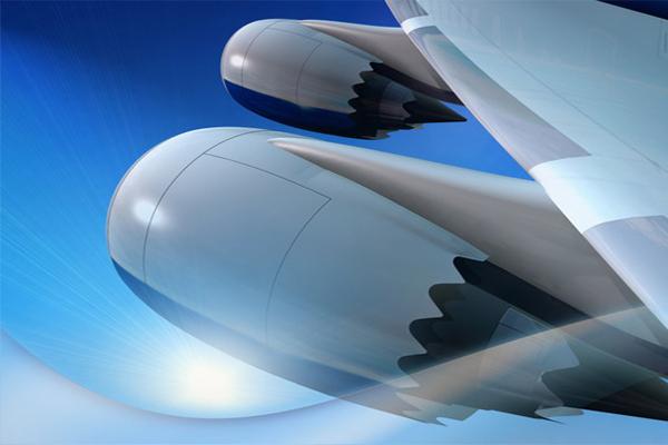 波音公司機翼不合格,想要實現無安全隱患飛行需更換零件