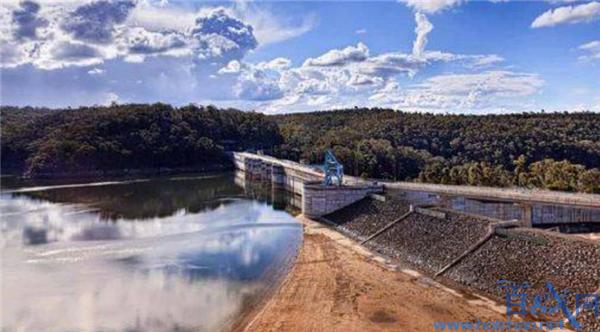 悉尼实行限水令,澳大利亚首都悉尼实行限水令,悉尼限水令