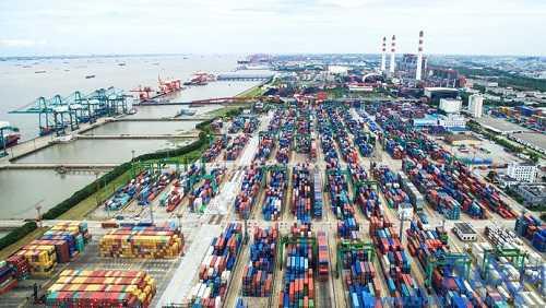 黑龙江自贸试验区,黑龙江自贸区概念股,自贸试验区,黑龙江