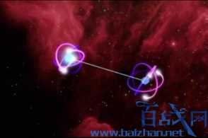 宇稱時間是什么樣的,首次觀察宇稱時間,宇稱時間