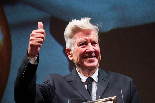 奧斯卡終身成就獎得主名單提前公布,2導演1演員名單曝光