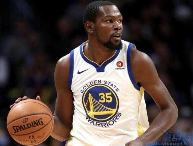 杜蘭特確定缺席G3,杜蘭特,NBA總決賽