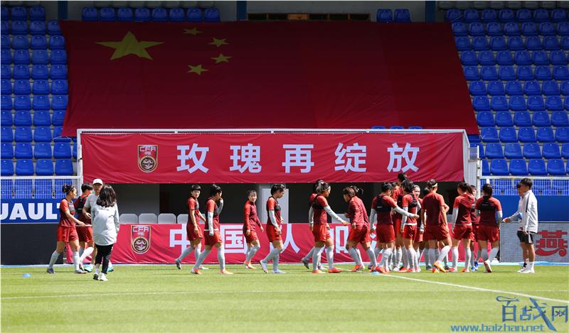 女足世界杯,女足世界杯2019时间,中国女足对战德国女足,中国女足